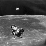 Amerykanie chcieli zbudować bazę na Księżycu ponad 75 lat temu