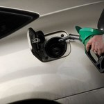 Amerykanie mają poważny problem: benzynę po 2,86 zł!