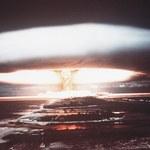 Amerykanie muszą oszczędzać, a wydadzą miliardy na modernizację arsenału atomowego