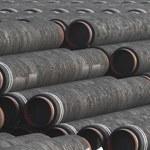 Amerykanie ostrzegają Niemców za wsparcie Nord Stream 2