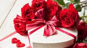 Amerykanie oszaleli na punkcie Walentynek. Ile wydadzą w tym roku?
