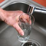 Amerykanie piją skażoną wodę