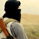 Amerykanie prowadzą ataki cybernetyczne przeciw IS