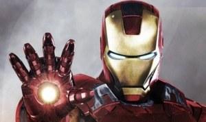 Amerykanie rozpoczną wkrótce testy zbroi Iron Mana