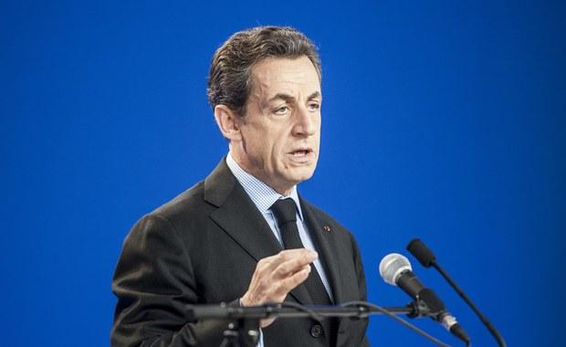 """""""Amerykanie szpiegowali trzech francuskich prezydentów"""""""