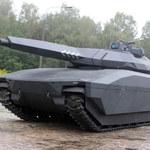 Amerykanie wyśmiewają polski czołg