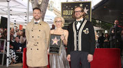"""""""Amerykańscy bogowie"""": Gillian Anderson nie zagra w drugim sezonie"""