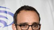 """""""Amerykańscy bogowie"""": Omid Abtahi wystąpi w 1. sezonie"""