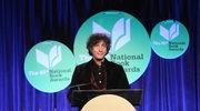 """""""Amerykańscy bogowie"""": Serial na podstawie powieści Neila Gaimana dostał zielone światło!"""