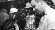 Amerykańscy doktorzy Mengele? Tajne badania w USA