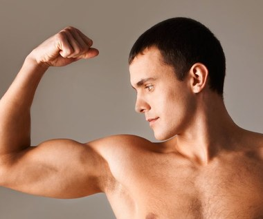Amerykańscy naukowcy stworzyli sztuczne mięśnie