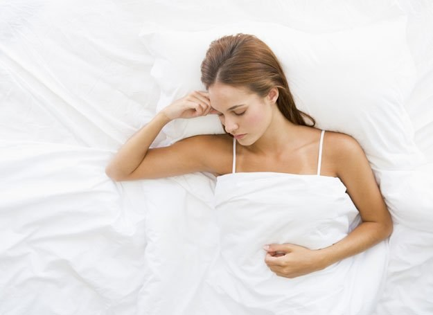 Amerykańscy naukowcy sugerują, że niskie libido wielu kobiet może mieć fizyczne przyczyny /© Panthermedia