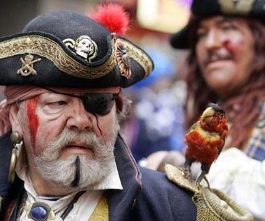 Amerykańscy piraci będą odcinani od sieci