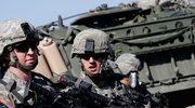 Amerykańscy żołnierze w Polsce. Symboliczny ruch Pentagonu