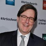 Amerykańska Akademia Filmowa ma nowego przewodniczącego