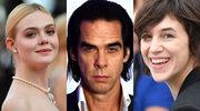 Amerykańska Akademia Filmowa ogłosiła nazwiska nowych członków