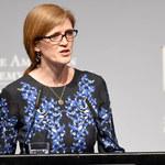 Amerykańska ambasador przy ONZ: To, co Rosja robi w Syrii, to barbarzyństwo