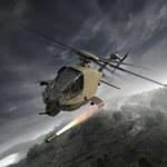 Amerykańska armia pracuje nad amunicją dalekiego zasięgu
