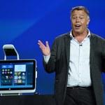 Amerykańska firma technologiczna HP zwolni 4000 osób