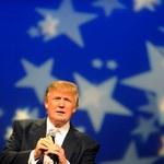 Amerykańska stacja telewizyjna MSNB opublikowała zeznanie podatkowe Trumpa