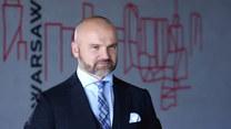 Amerykański Advent inwestuje 250 mln złotych w infrastrukturę InPost