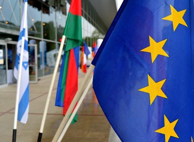 Amerykański biznes chce rozwijać inwestycje w Polsce /PAP