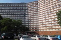 Amerykański korespondent RMF FM ustalił, gdzie mieszkali rosyjscy szpiedzy