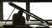 Amerykański pianista zagra w Kaliszu