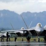 Amerykański supermyśliwiec nie może komunikować się z maszynami brytyjskimi