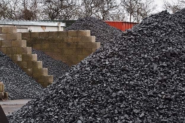 Amerykański węgiel zasili polskie elektrownie /©123RF/PICSEL