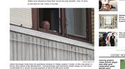 Amerykańskie emerytury dla zbrodniarzy za zrzeczenie się obywatelstwa