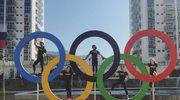 Amerykańskie gimnastyczki podbijają internet