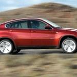 Amerykańskie nowości BMW