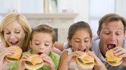 Amerykańskie pomysły na walkę z otyłością dzieci
