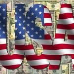"""Amerykańskie prawo biczem na raje podatkowe. Czy FATCA to nowy """"Pax Americana""""?"""