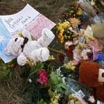 Amerykańskie siły powietrzne przyznały się do zaniedbań ws. sprawcy masakry w Teksasie