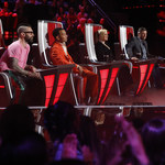 "Amerykańskie talent shows: ""Idol"" zostaje, ""The Voice"" bez Adama Levine'a"