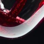 Amerykańskie wina z arszenikiem