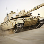 Amerykańskie wojsko postawi na pojazdy elektryczne