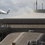 Amerykańskie źródła: Zdjęcia satelitarne nie wskazują na wybuch na pokładzie airbusa linii EgyptAir