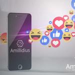 Amillidius: Marketing — nowoczesna filozofia przedsiębiorstwa
