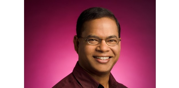 Amit Singhal /vbeta