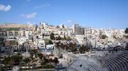 Amman. Co warto zobaczyć w stolicy Jordanii?