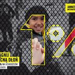 Amnesty International pomaga uchodźcom. Nie brakuje głosów sprzeciwu
