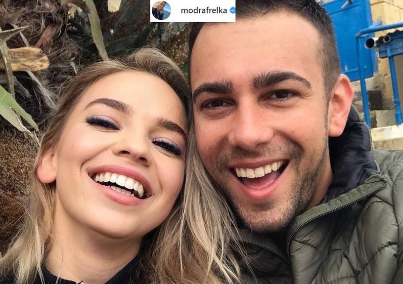 @modrafrelka /Instagram