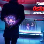 Among Us: Twórcy gry zarzucają plagiat w Fortnite