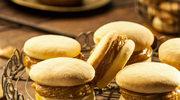 Amoniaczki – słodki wypiek z serca Kujaw!