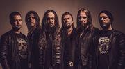 Amorphis: Najszczęśliwszy zespół na świecie