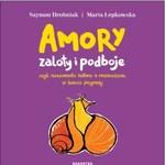 Amory, zaloty i podboje, czyli wszystko o miłości w świecie przyrody