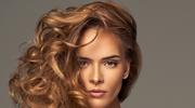 Ampułki Cece MED – skuteczny sposób w walce z wypadaniem włosów